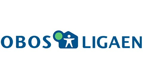 OBOS-ligaen