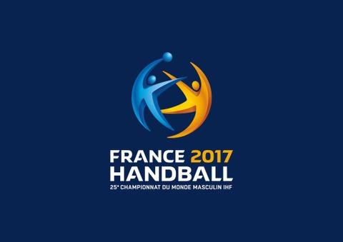 Håndball-VM