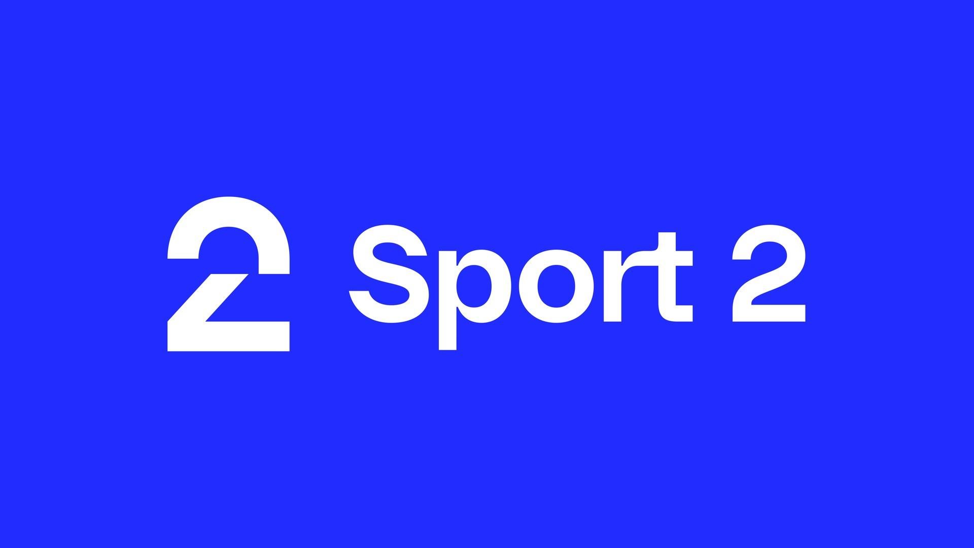 About Icon >> TV 2 Sportskanalen | Direkte TV | TV 2 Sumo