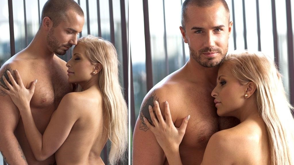 paradise hotel norge sesong 1 erotiskehistorier