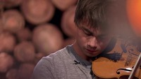 Alexander Rybak - Lucky One