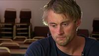 Gråtkvalt Petter Northug: – Var så beruset at jeg ikke klarte å tenke fornuftig