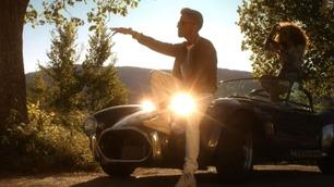 Omer Bhattis nye musikkvideo