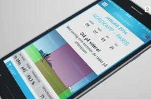 TV 2 Sporty app