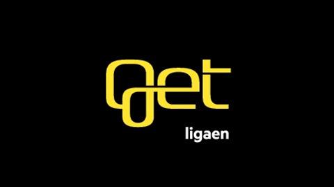 Get-ligaen