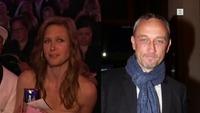 Lars Bohinen bekrefter at han har fått ny kjæreste