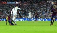 – Fullstendig idioti av Ronaldo