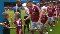 Premier Leaks: – Han holder med engelsk fotball – og begge lag