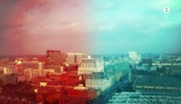 Er Manchester rød eller blå? TV 2 tester myten om «turistklubben» United