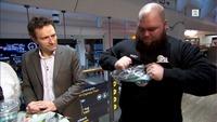 TV 2 hjelper deg kårer Norges verste emballasje