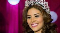 Skjønnhetsdronningen Maria (19) er sporløst forsvunnet