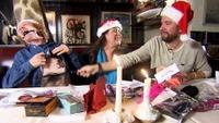 TV 2 hjelper deg tester adventskalendere for voksne