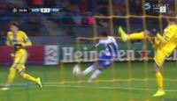 Herrera-suser i Portos 3-0-seier