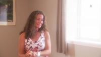 Gråtkvalt Farmen-Magnhild snakker ut om sønnens sykdom