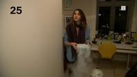 Selda til God kveld Norge: – Kult å være en sexy nerd