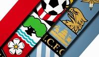 Southampton-City: Hjemmelaget har aldri startet PL bedre