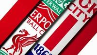 Liverpool-Stoke: Kun én gang tidligere har Liverpool startet dårligere i Premier League