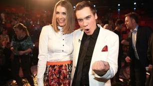 Ingvar Olsen (24) vant idol 2014: - Jeg er målløs