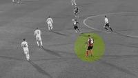 Nå er parykk-mysteriet fra Liverpool-kampen løst