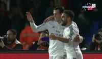 Real Madrid vant klubb-VM