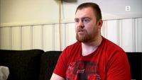 Svein ventet i 5 måneder på mobildekselet han kjøpte på nett