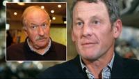 Kaggestad slakter Armstrongs siste dopinguttalelser