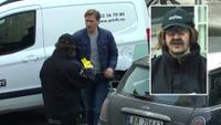 Senkveld-Harald gir rasende bilister parkeringsbøter