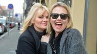 Linn Skåber blir Norske Talenter-dommer