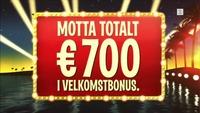 Så mye må du egentlig spille for å vinne med nettkasinoenes «gratispenger»