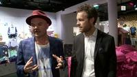 Moods of Norway i økonomisk krise – nekter å sette på festbremsen