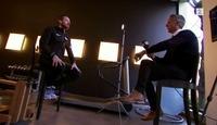 Wiggins om VM-stafetten: – Norge vinner. Det gjør de alltid