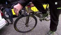 Reell bekymring for «dopede» sykler