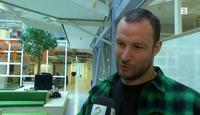 Lund Svindal vurderer endringer i karrieren