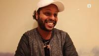 Madcon-Yosef om nye The Voice: – Jeg er overimponert!