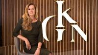 Dorthe Skappel: – Jeg er ikke så god på kjendiser