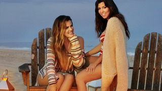 Kardashians: Take the Hamptons