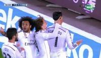 Ronaldo kan bli straffet for denne feiringen