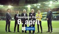 Er du klar for Tippeligaen 2015?