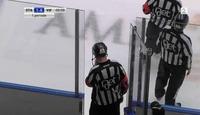 Nytt videodrama mellom Oilers og Vålerenga