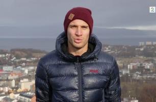 Tippeligatipset 2015, nr. 2: Rosenborg