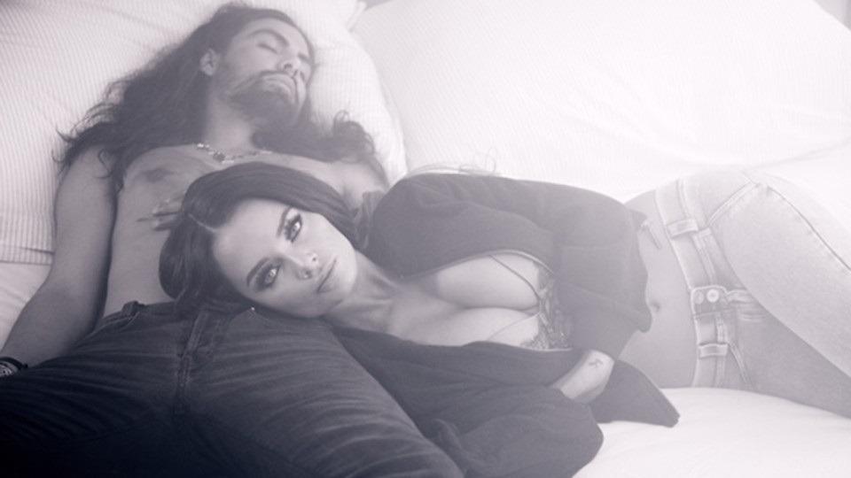 sophie elise naked privat sex