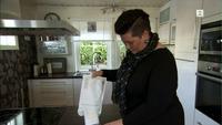 Nordmenn får mystiske pakker fra et dansk firma