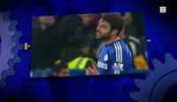 Hva skjedde med Chelseas angrepsspill?