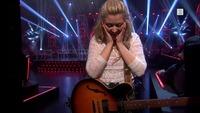 Elisabeth vant The Voice-duellen: – Jeg har lyst til å gråte