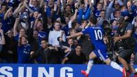 Chelsea med gigantsteg mot ligatittelen