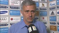 – Jeg er glad for at Ander Herrera ikke er Chelsea-spiller