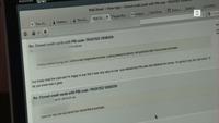 Slik får utspekulerte hackere tak i passordet ditt