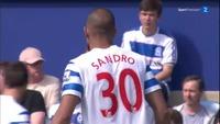 Sjanse: Sandro (1)