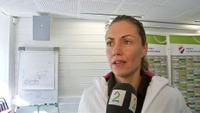 Gunn-Rita Dahle Flesjå vil fortsette til VM 2017