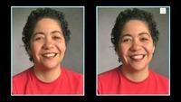 Kan du avsløre et falskt smil? Test deg selv her